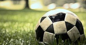futebol-bola-642x336