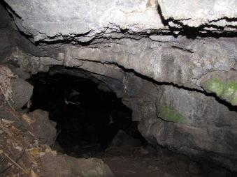 cueva-de-la-bruja-masaya