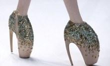 shoe-11